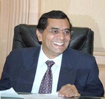 Mr. Ashok Katariya