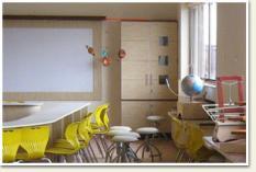 Geography Lab