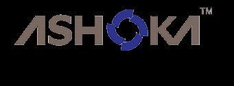 ERP Mobile App Logo
