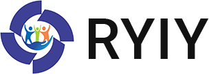RYIY Logo